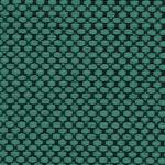 Radio RDXF7508 czarno-zielony