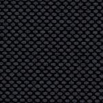 Radio RDXF8517 czarno-szary