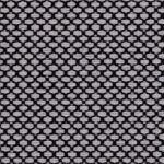 Radio RDXF8532 czarno-jasny szary
