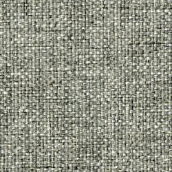 Rivet EGL01 beżowo-szary (niejednolity)
