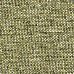 Rivet EGL05 szaro-limonkowy (niejednolity)