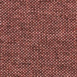 Rivet EGL12 szaro-czerwony (niejednolity)