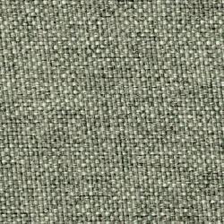 Rivet EGL15 szaro-oliwkowy (niejednolity)