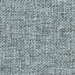 Rivet EGL16 szaro-błękitny (niejednolity)