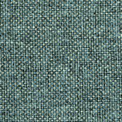 Rivet EGL21 niebiesko-szary (niejednolity)