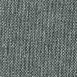 Rivet EGL26 szary (niejednolity)