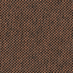 Rivet EGL32 ceglasto-czarny