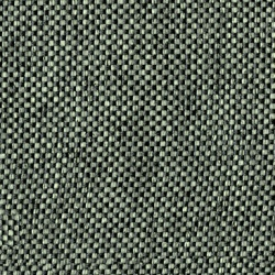 Rivet EGL34 czarno-oliwkowy