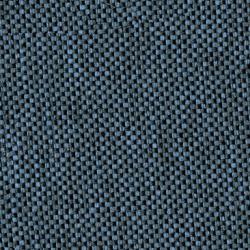 Rivet EGL35 niebiesko-czarny