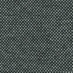 Rivet EGL37 szaro-czarny