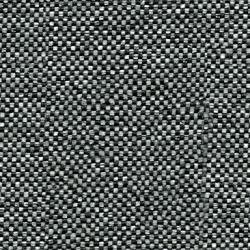 Rivet EGL50 jasno-szaro czarny