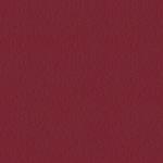 VL2074 czerwony