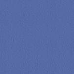 VL3001 niebieski