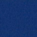 VL3067 ciemny niebieski