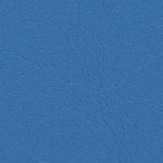 VL3069 niebieski