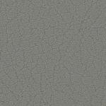 VL4052 ciemny szary