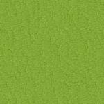 VL5041 zielony