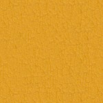 VL6012 żółty