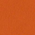 VL6019 pomarańczowy