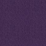 VL7001 ciemny fioletowy