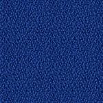 XR005 niebieski