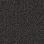 XR046 ciemny szary brązowy