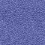 XR069 fioletowy
