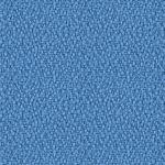 XR073 niebieski błękitny