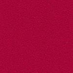 XR079 czerwony