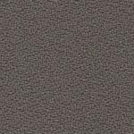 XR081 szary brązowy