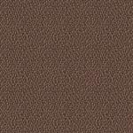 XR091 brązowy