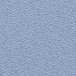 XR095 jasny niebieski