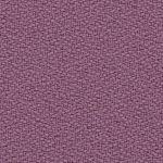 XR102 fioletowy blady