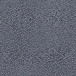 XR171 szary niebieski
