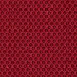 Runner RN64089 czerwony