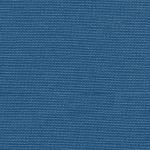 SX3066 niebieski