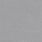 SX4001 szary