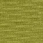 SX5008 jasny zielony (limonkowy)