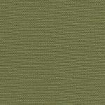 SX5020 ciemny zielony