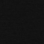 SX9001 czarny