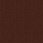 SP02 brązowy