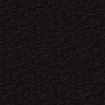 SP07 bardzo ciemny brązowy