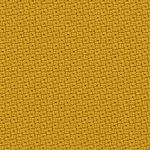 Step STG62057 żółty musztardowy