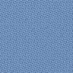 Step STG66018 jasny niebieski