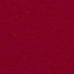 Blazer CUZ13 czerwony