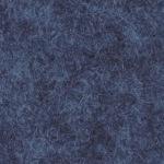 Blazer CUZ1W ciemny niebieski