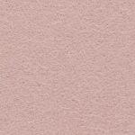 Blazer CUZ2R różowy pudrowy