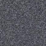 Blazer CUZ30 szaro-czarny