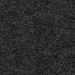 Blazer CUZ67 czarny / czarno-szary