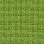 Fame F03 jasny zielony